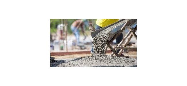 Türkiye'nin çimentocuları yurt dışı yatırımı için hazır!