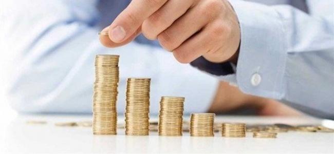 SPK' dan Bireysel Emeklilik Sistemi Açıklaması