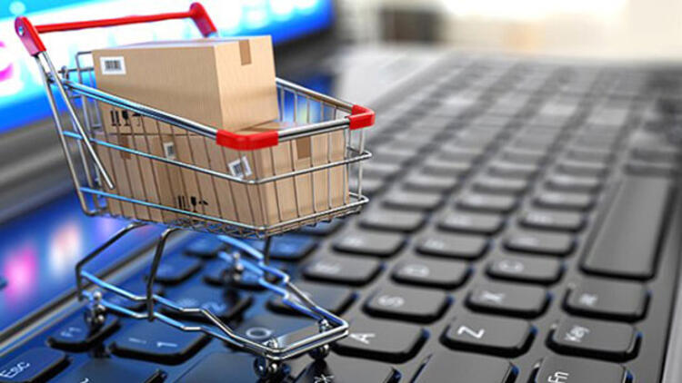 E-Ticaret Alışverişlerinde Müşteri Yorumlarının Etkisi