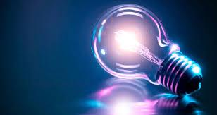 Elektrik ve Otomasyon Ürünleri Toptan ve Perakende Satış Noktası