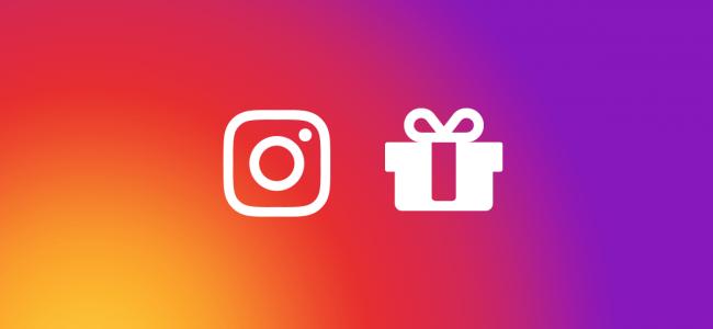 Instagram Çekiliş Siteleri