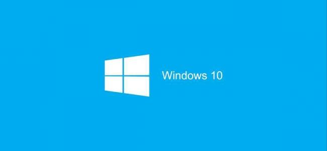 Windows 10 Etkinleştirme Anahtarı
