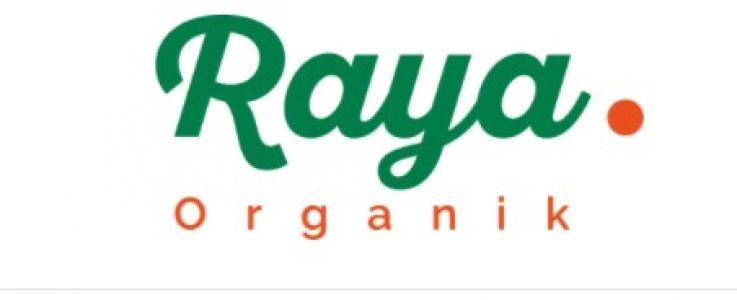 En Doğal ve Organik Bakliyat Fiyatları www.rayaorganik.com'da
