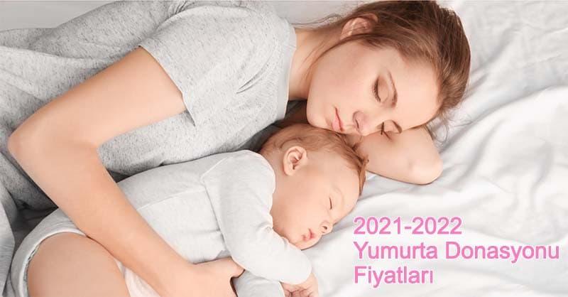 Neden Kıbrıs Tüp Bebek?