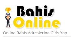 Online Bahis Oyna