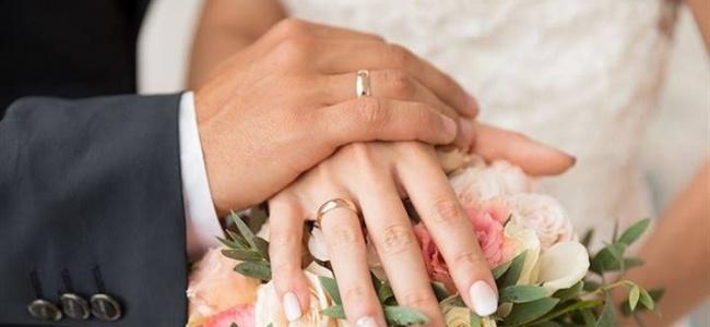 Online İslami Evlilik Sitesi
