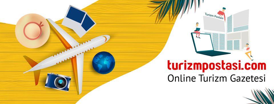 Yeni Nesil Turizm Gazetesi : turizmpostasi.com