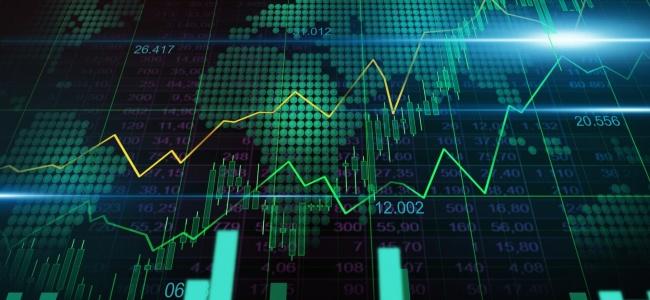 Forex Yatırımlarında En Güvenilir Ürünler