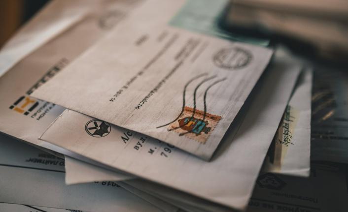 Ankara Yenimahalle posta ve telefon kodu nedir?