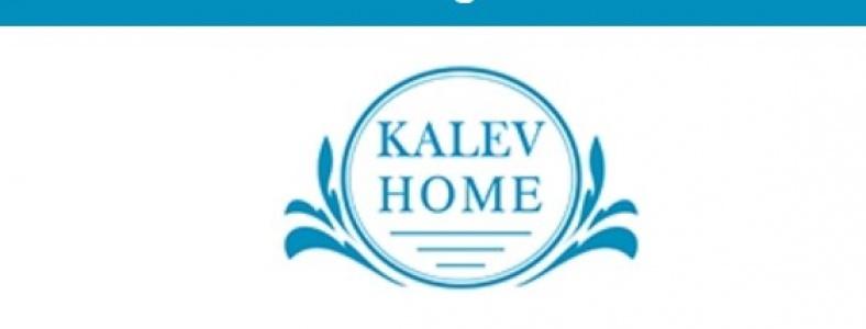 En İyi Tava Fiyatları ve Çeşitleri için Kalev Home!