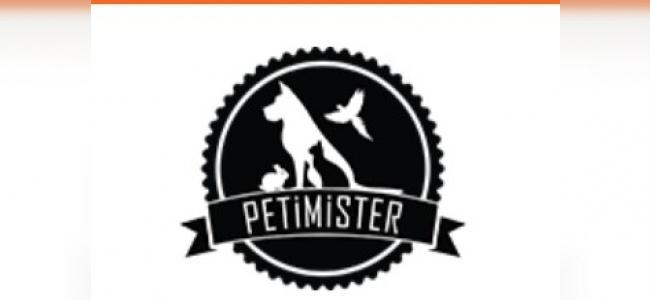 En Uygun Akıllı Kuş Yemlik Fiyatları için Petimister!