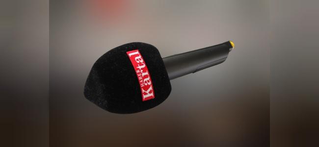 Haber Kartal yerel haberlerle Kartal sakinlerinin hizmetinde
