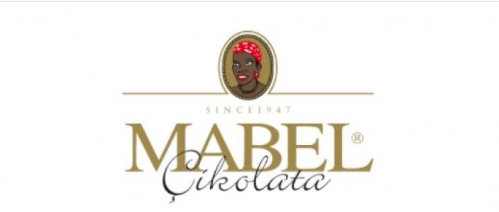 Nostaljik Mabel Şemsiye Çikolata için mabelcikolata.com Sizinle!
