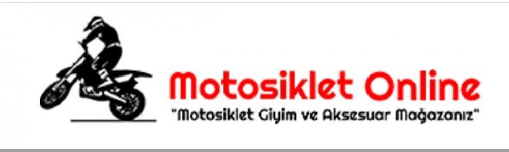 Rider Denim Motosiklet Pantolonu Modelleri Motosiklet Online'da!