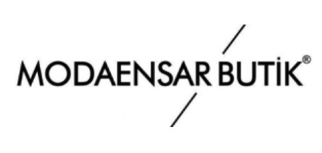 Tesettür Trençkot Modelleri ve Fiyatları için Modaensar Butik!