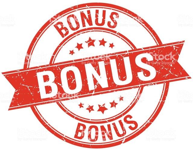 Totobo Bonus Promosyon Kodları