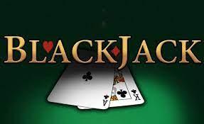 Türkçe Blackjack Sitelerine Giriş
