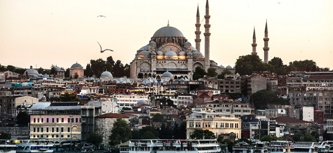 İstanbul Araç Kiralama