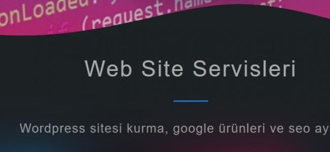 Web Tasarım Nedir?