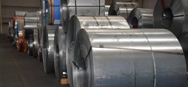 Yapı malzemeleri uzun yıllar kullanılabilmektedir