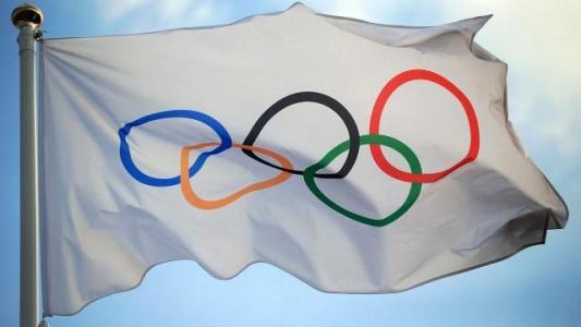 Türkiye Tokyo'da 108 sporcuyla madalya peşinde