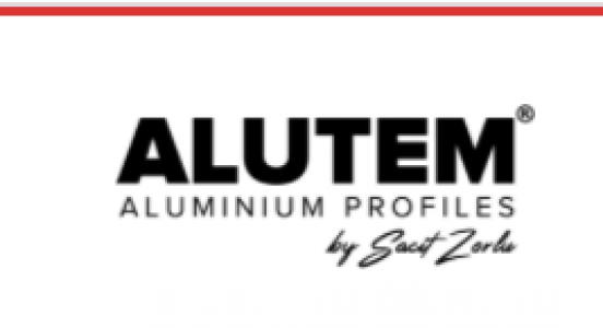 Avantajlı Alüminyum Kutu Profil Fiyatları alutem.com.tr!