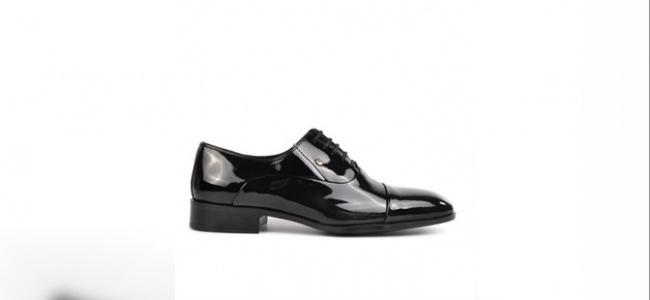 Erkek Rugan Ayakkabı Modelleri ve Fiyatları Ayakmod'a Sizlerle!