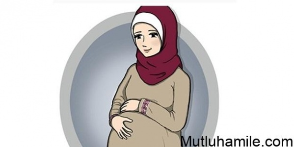 Hamilelik Hesaplama Nedir?