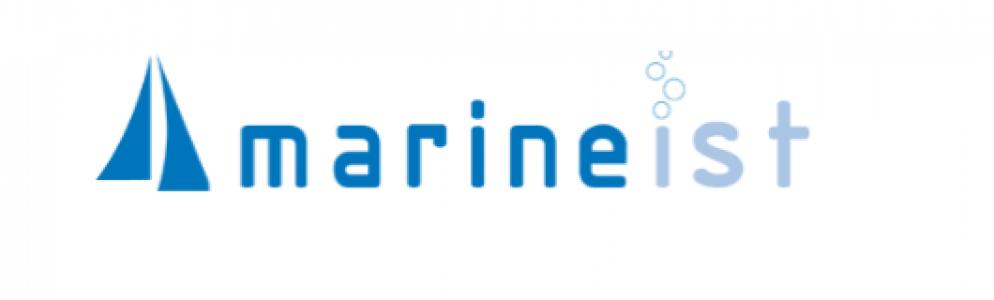 Marin Çakmaklık Fiyatlarında Uygun Seçenekler Marineist'de!