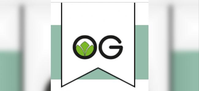 Organik Temel Gıda Ürünleri İçin www.organikgurmem.com!