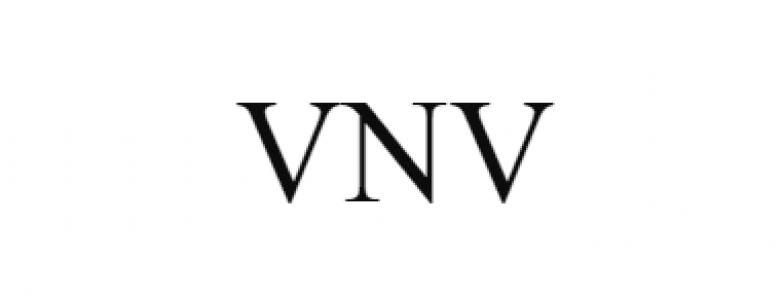 Tasarım Etek Modelleri ve Fiyatları İçin Vnv Official'a Tıklayın!