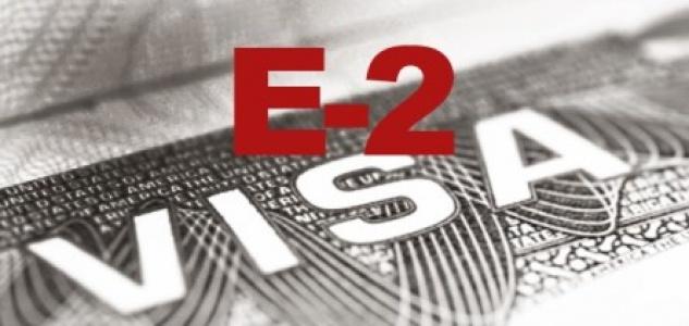 E2 Vizesi Hakkında Tüm Merak Edilenler