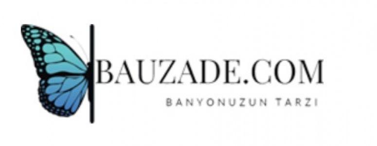 En Kaliteli Köşe ve Etajerli Lavabo Modelleri Şimdi Bauzade'de!