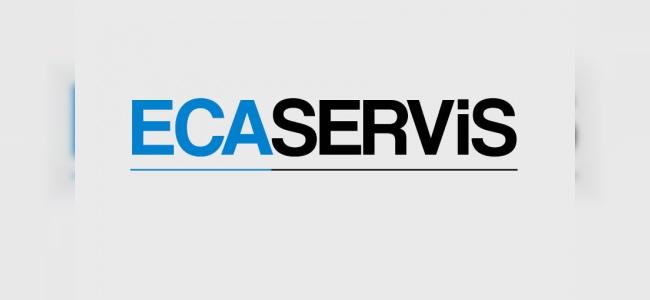 Özel ECA Kombi Onarım ve Tamir Servisi