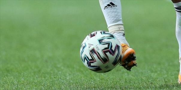 Süper Lig'de Çıkan sonuçlar