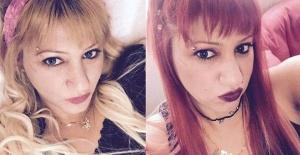 Bar Sahibi Kadını Gece Yarısı Evine Girerken Öldürdüler