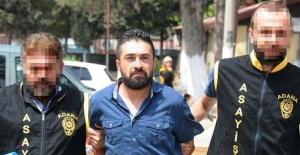 Adana'daki Tecavüz Davasında Karar Verildi!