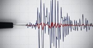 """Kandilli'den Korkutan Deprem Uyarısı! """"Her Yerde 7'nin Üstünde.."""""""