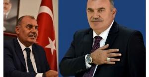 Zafer Eroğlu ile Yenimahalle Gelişim Rüzgarları