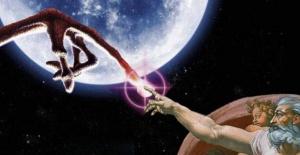 Astronomiyle Uzaylıları Kanıtlayabilir Miyiz?