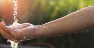 Su Arıtma Nasıl Yapılır?