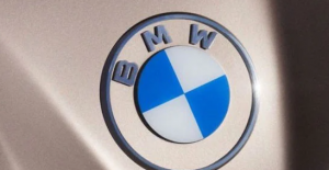 BMW, Batarya Üreticisi Northvoltla...