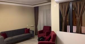 Hijyenik ve Temiz Otel Hizmeti