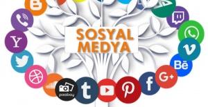 Sosyal Medyada Popüler Olmak
