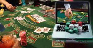 Yeni Casino Siteleri Güvenilir Mi?
