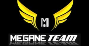 MEGANE TEAM 2016 yılında kurulan...