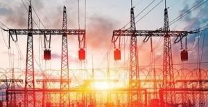 Milli ve Yerli Elektrik Üretimi Yüzde...