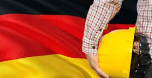 Almanya Göç Yasası 2020