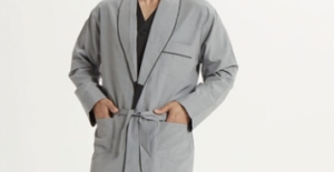 Çeyizlik Damat Pijama Seti Modelleri Güneş Store'da!