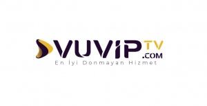 VUVIPTV